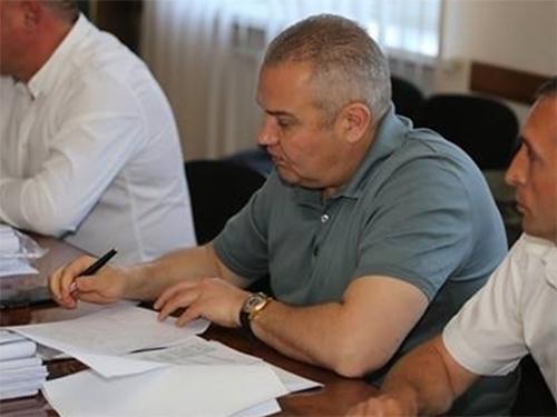 Андрей Путилов: Политиками должны быть профессиональные и образованные люди