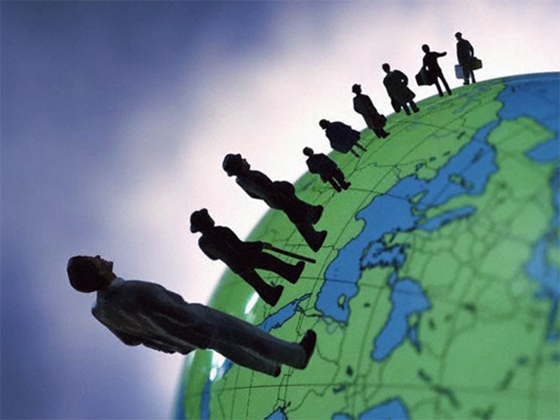 На Херсонщині протидіють нелегальній міграції