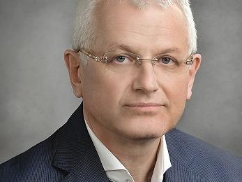 Олександр Співаковський повідомив приємну новину для жителів Херсона