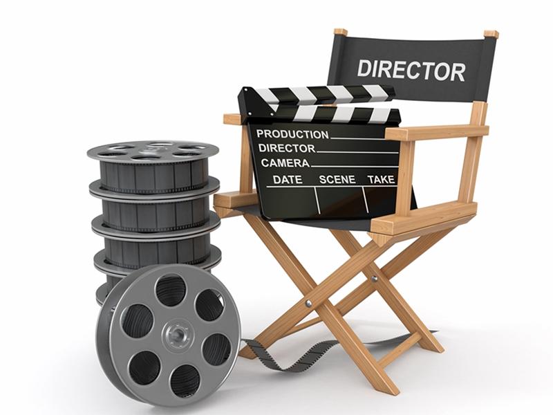 В Херсоне разыскиваются талантливые режиссеры