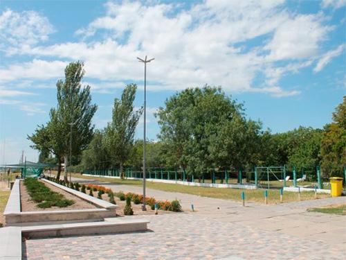 """У Скадовську викривають """"старі схеми"""""""