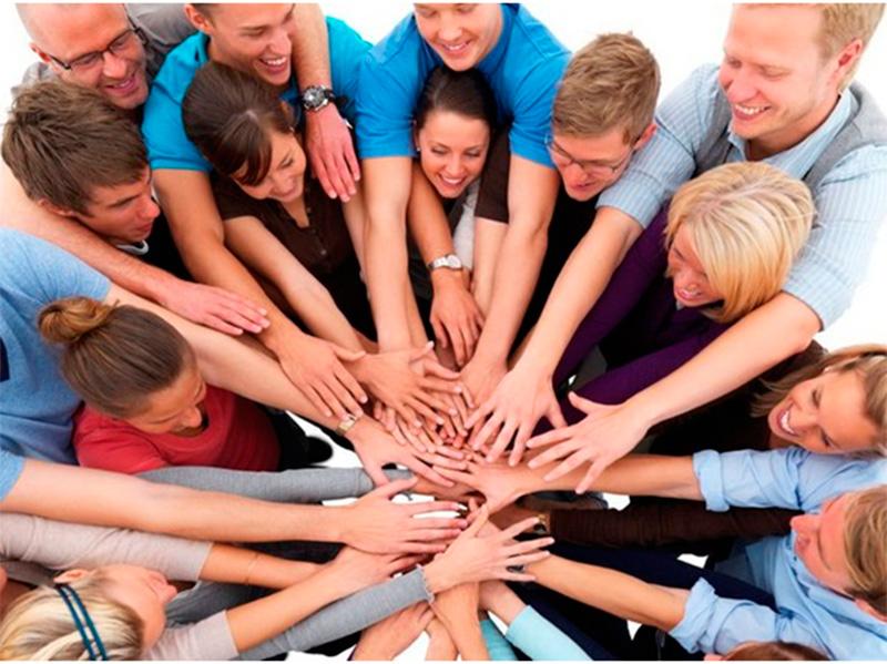 На Херсонщині відбувся Всеукраїнський молодіжний форум