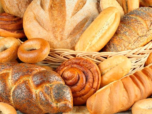 Херсонщина: С хлебом будем. О ценах – молчок...