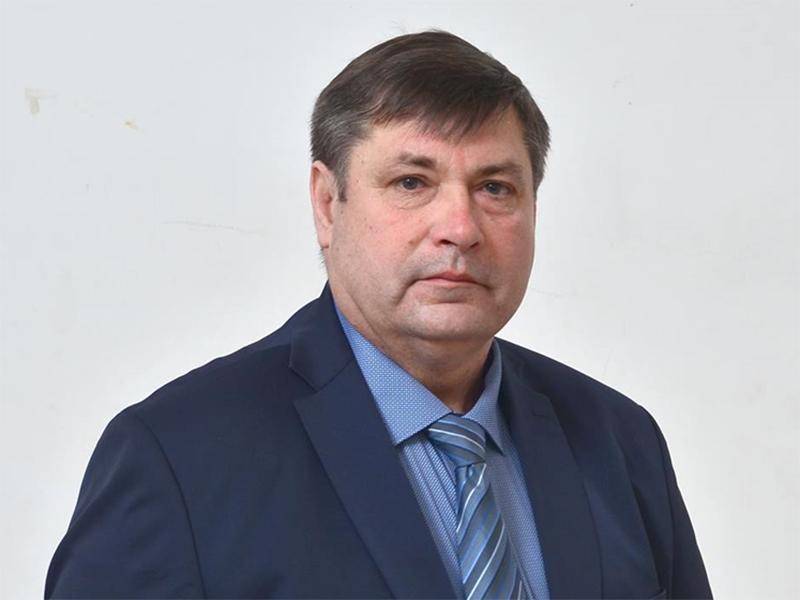 Михаил Романий: Действия нынешней власти - преступление против народа