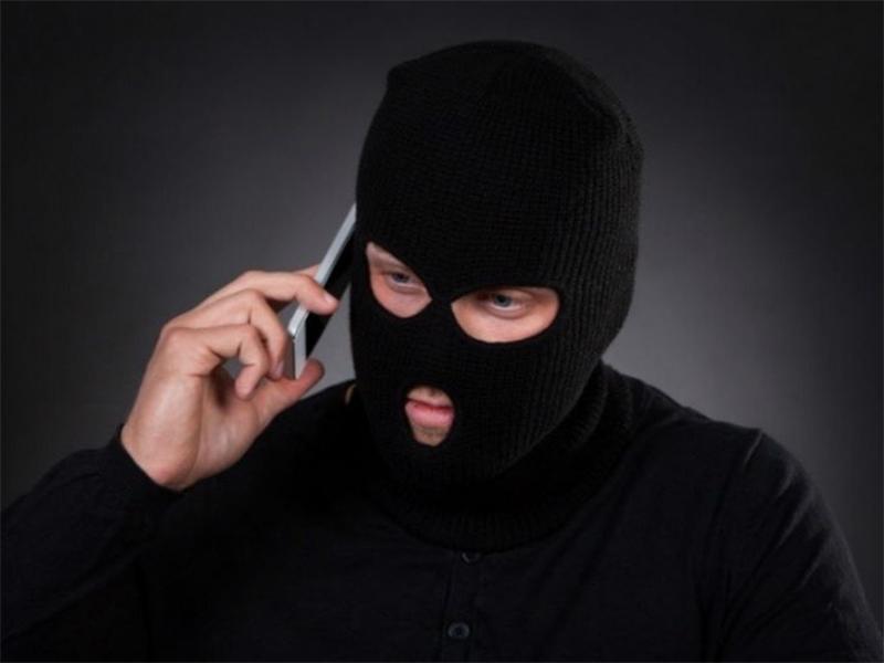 На Херсонщині корупційні провокації перебралися на курорт
