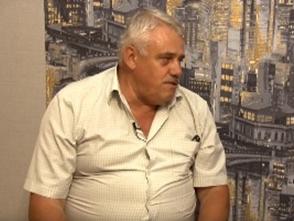 Херсонское областное отделение партии «Сила и честь» поддерживают Валерия Литвина