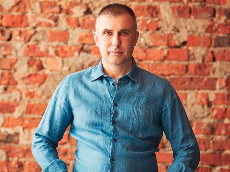 Сергій Білоковиленко бачить вирішення проблеми безробіття у відродженні промисловості