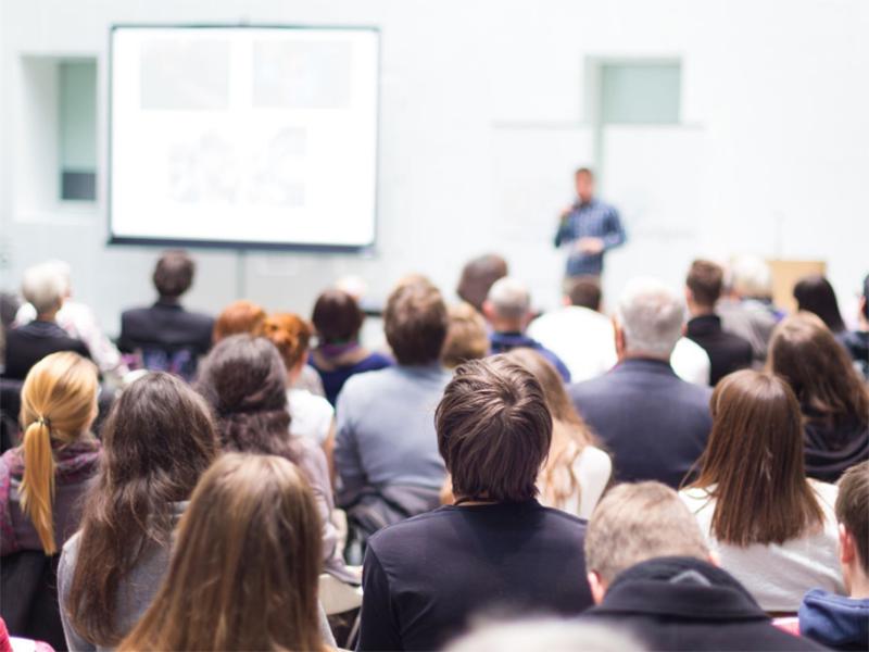 Комунікаційні тренінги для безробітніх проходять на Херсонщині
