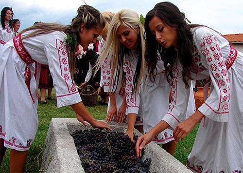 Украина пошла по стопам Горбачева?
