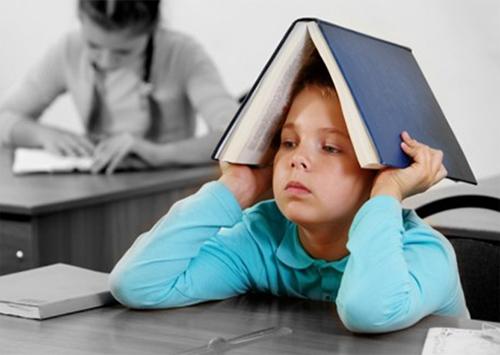 Школи Херсонщини готуються до шестиденки?