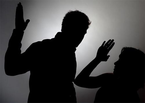 В Днепровский суд Херсона поступило 135 дел о совершении насилия в семье