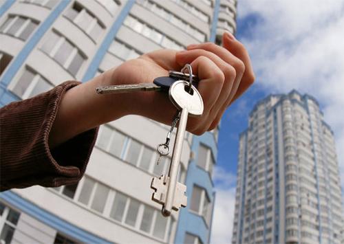 Херсонцы незаконно переписывали квартиры сожителей на себя