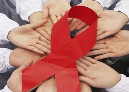 В Херсоне центр профилактики СПИДа просит помещение