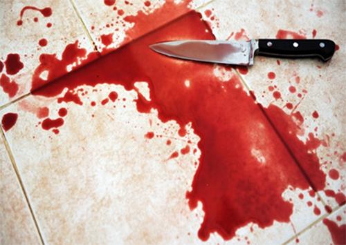 В Херсоне пьяная ссора закончилась убийством