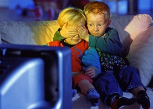 Шість районів Херсонської області дивляться російські телеканали