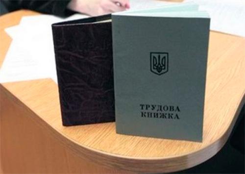 Егор Устинов: Со стороны «реформаторов»  - сплошной популизм