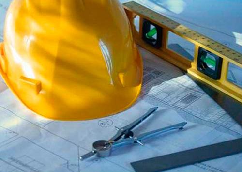 Сегодня – День строителя