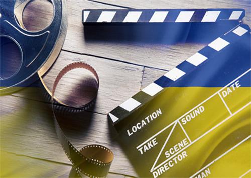В Херсоне презентуют кино от «СУК»