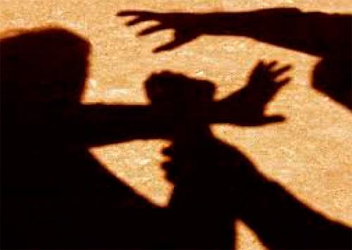 В Херсоне зверски убили одного из лидеров азербайджанской общины