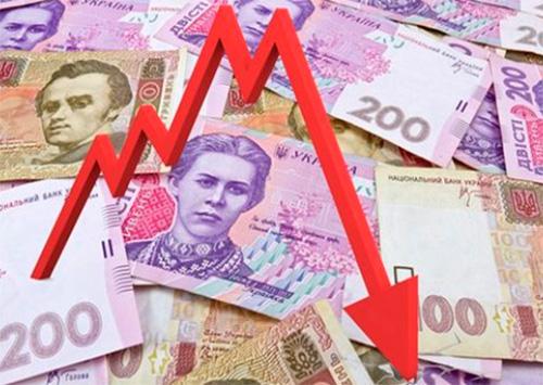 Вячеслав Яременко: Власть обязана индексировать зарплаты бюджетников