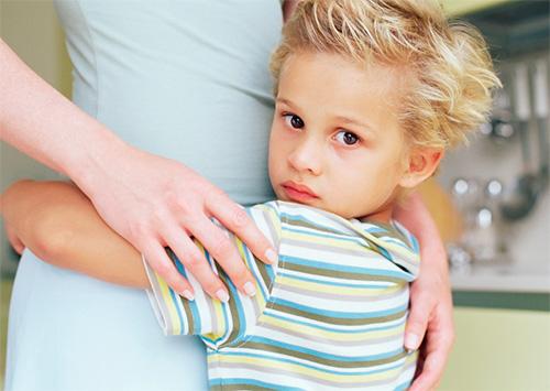 В Херсоні безвідповідальних батьків позбавлено прав