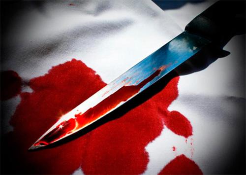 Резня в больнице на Херсонщине