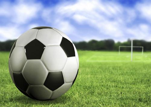 У Херсоні відбудеться всеукраїнський турнір  з футболу «Крим – це Україна»