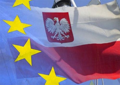 Чому Польщі вдалося...