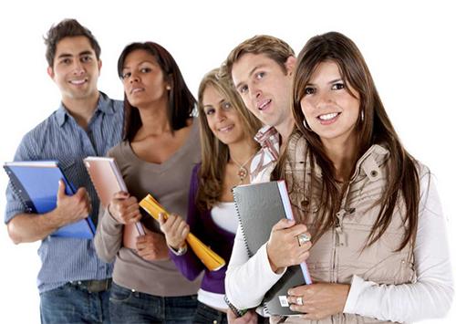 Херсонські вузи мають прослідкувати за студентами-іноземцями