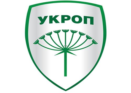 """Результат пошуку зображень за запитом """"Укроп партія"""""""