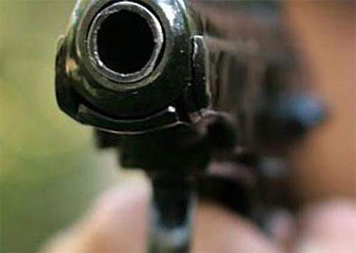 На Херсонщине за курицу застрелили человека