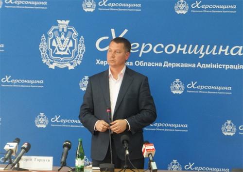 Стартовали еженедельные прямые радио-включения с Андреем Гордеевым