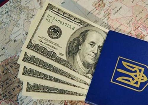 Херсонцам стало проще покупать валюту