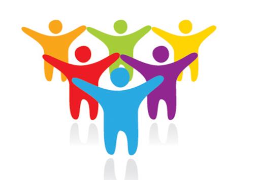 Херсонские общественные организации получили микрогранты
