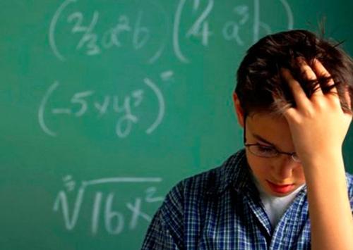 Реформа освіти – чи реформа світу?