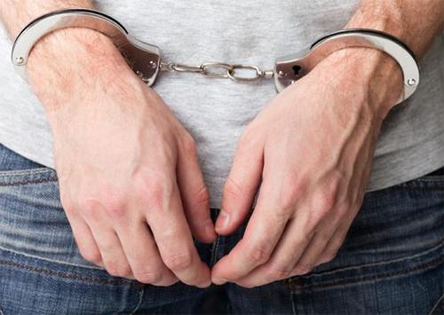 В Херсоне задержали подозреваемого в убийстве