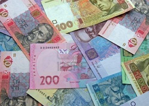 Місцевий бюджет «потовстішав» на 200 млн гривень