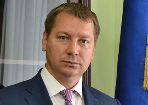 Губернатор Гордеев: Удержитесь от поездок в Крым, отдыхайте на Херсонщине!