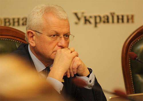 Александр Спиваковский: Выборы, в наших нынешних обстоятельствах, опасны