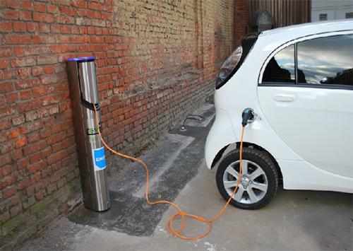 Заправки будуть без бензину