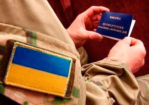 """У селах поруч із Кримом спокій охоронятиме більше """"шерифів"""""""