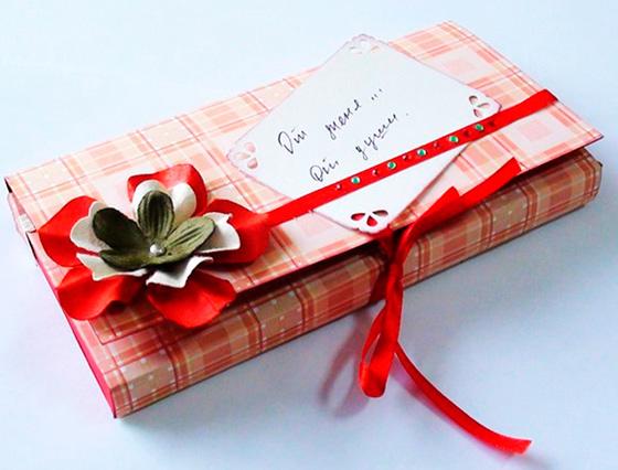 Стихи и подарки на деревянную свадьбу 78