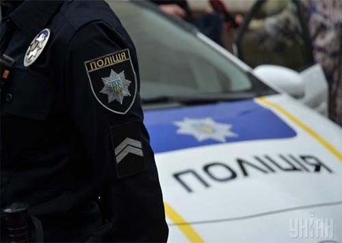 Херсонская полиция призывает быть бдительными и законопослушными