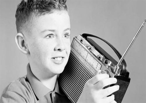 Радіочастоти Херсона додали до державної казни 188 тис. гривень
