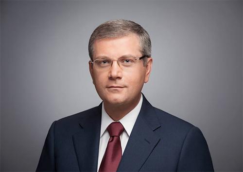Александр Вилкул: В Украине идет разрушение образования на всех уровнях