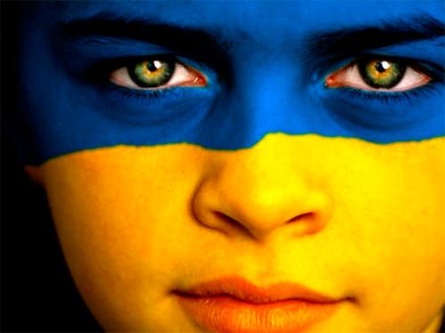 Устинов: Перевод всех херсонских школ на украинский язык – это популистское псевдопатриотичное решение