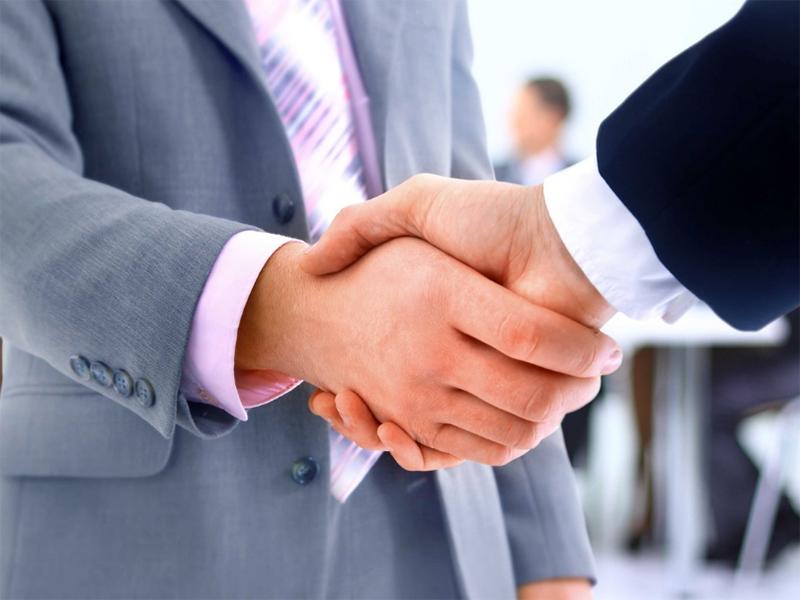 Служба зайнятості Херсонщини співпрацює з об'єднаними територіальними громадами