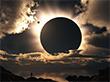 Как солнечное затмение повлияет на херсонцев
