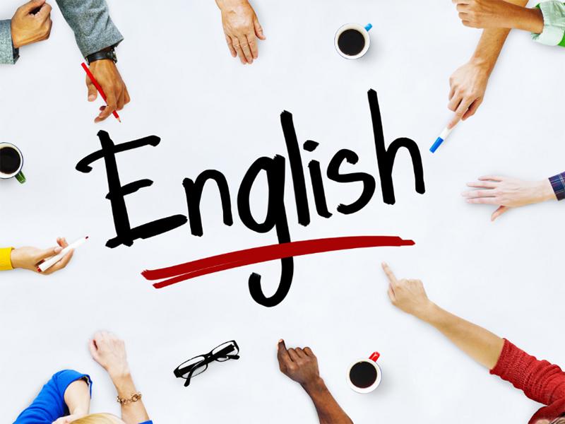 У Херсоні - «Англійська для кожного»