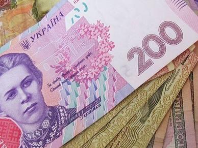 Бізнесмени Херсонщини сплатили 158 мільйонів гривень  податку на прибуток